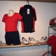 Shop_1