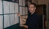Organisation - Infos zu den NRW-Open