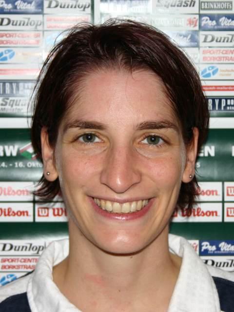 Karin Berière