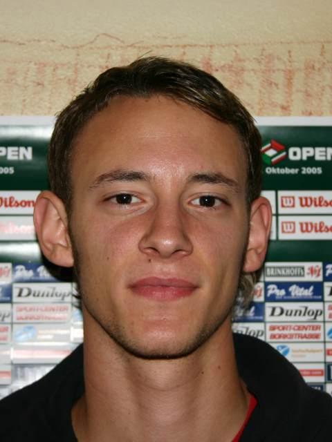 Patrick Gässler