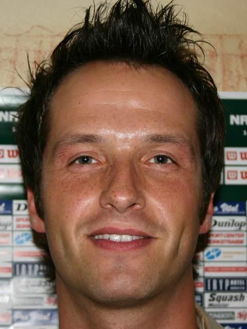 Felix Lobert