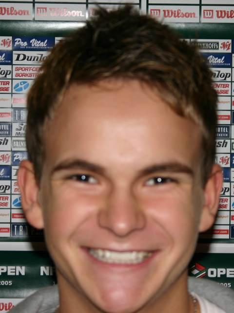 Carsten Schoor